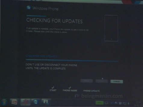 04 update small Zune Desktop and Windows Phone 7 sync
